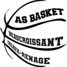 AS. Basket Beaucroissant-Izeaux-Renage (ASBBIR)